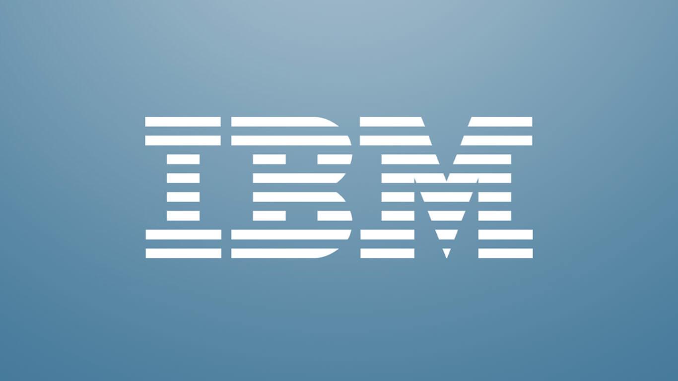 IBM design team