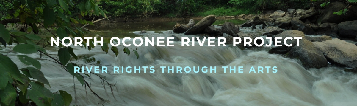 North Oconee River Project.jpg