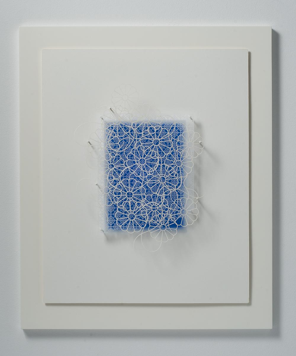 Imi Hwangbo art