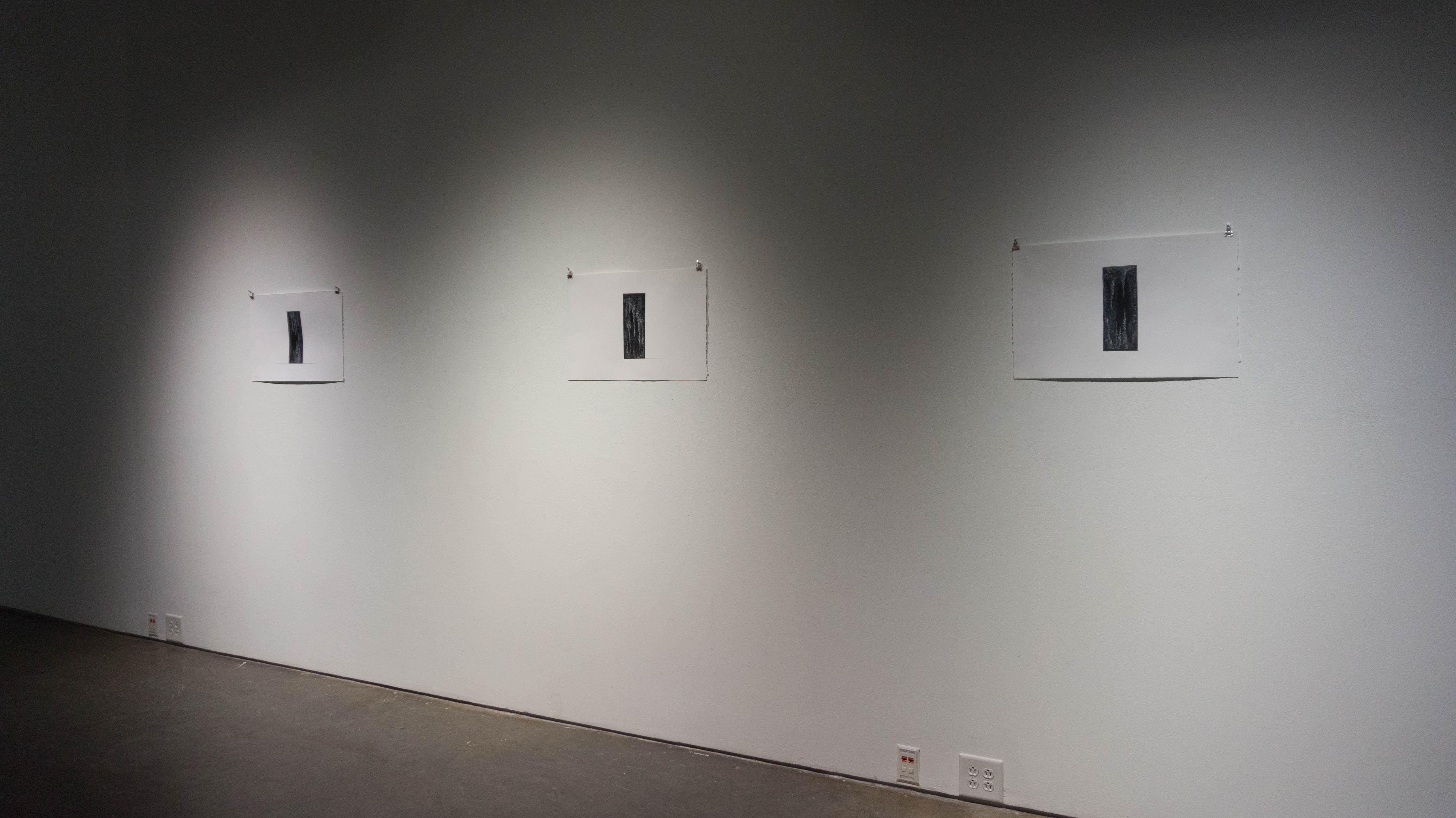 Lauren Fensterstock   LAMAR DODD SCHOOL OF ART