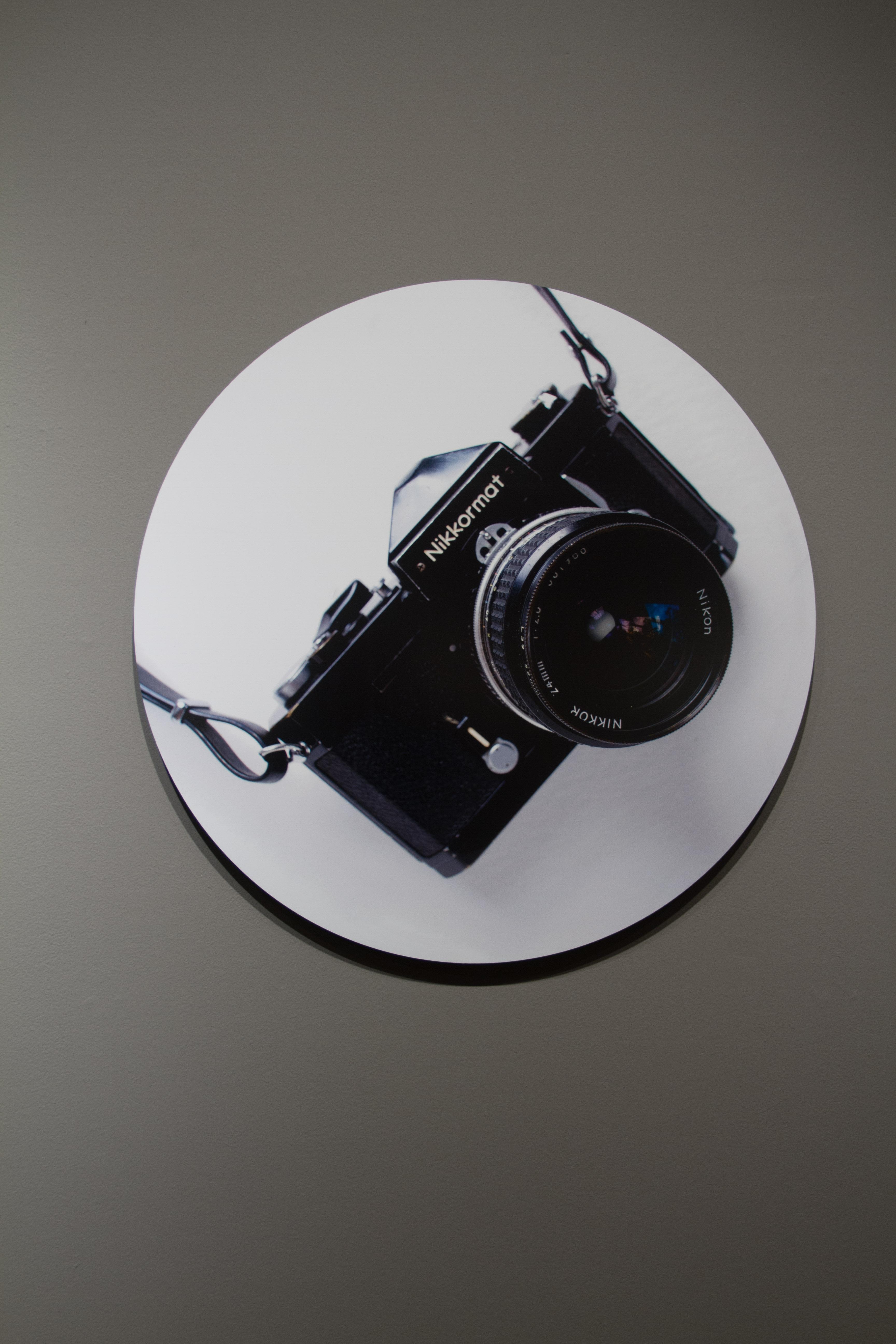 PhotoTopos