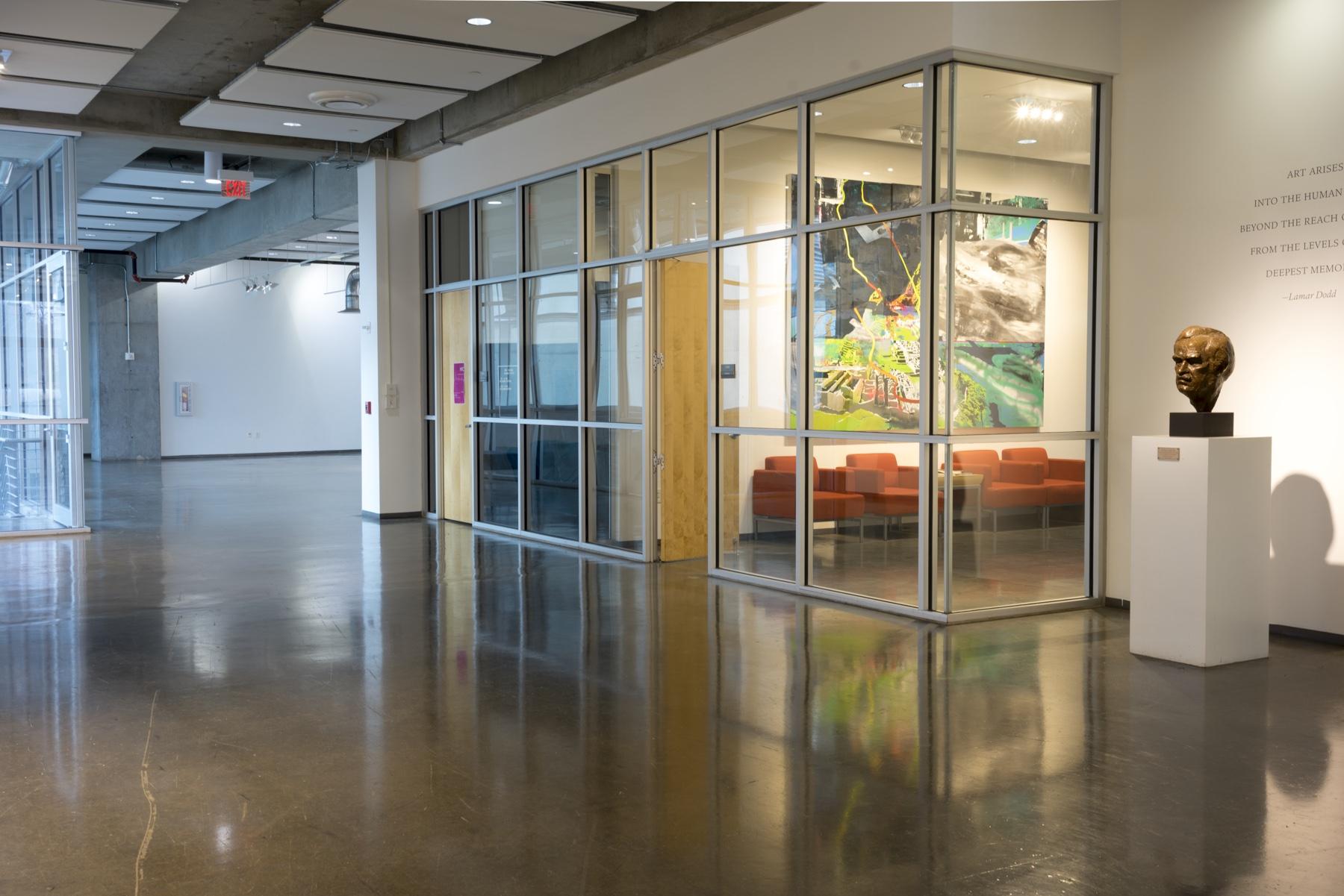 interior design internships in charlotte nc
