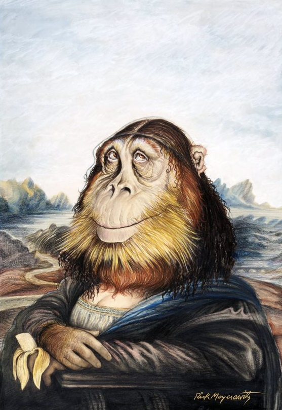 Athens Georgia Dating Free Artwork Of Apes