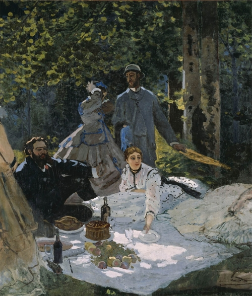 luncheon-monet-central panel_1.jpg