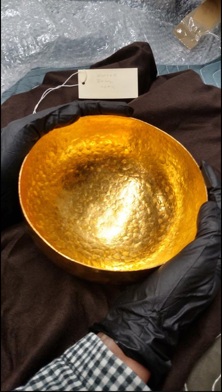 noffke_gold_bowl[1].jpg