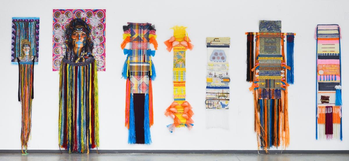 Katlin Shae Rothacher art