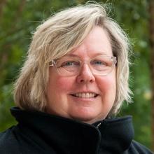 Jennifer Crenshaw