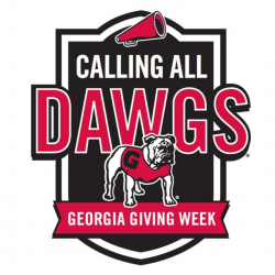 Georgia Giving Week logo