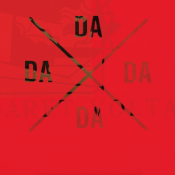 Dada Futures Symposium