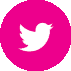 twitter–pink.png