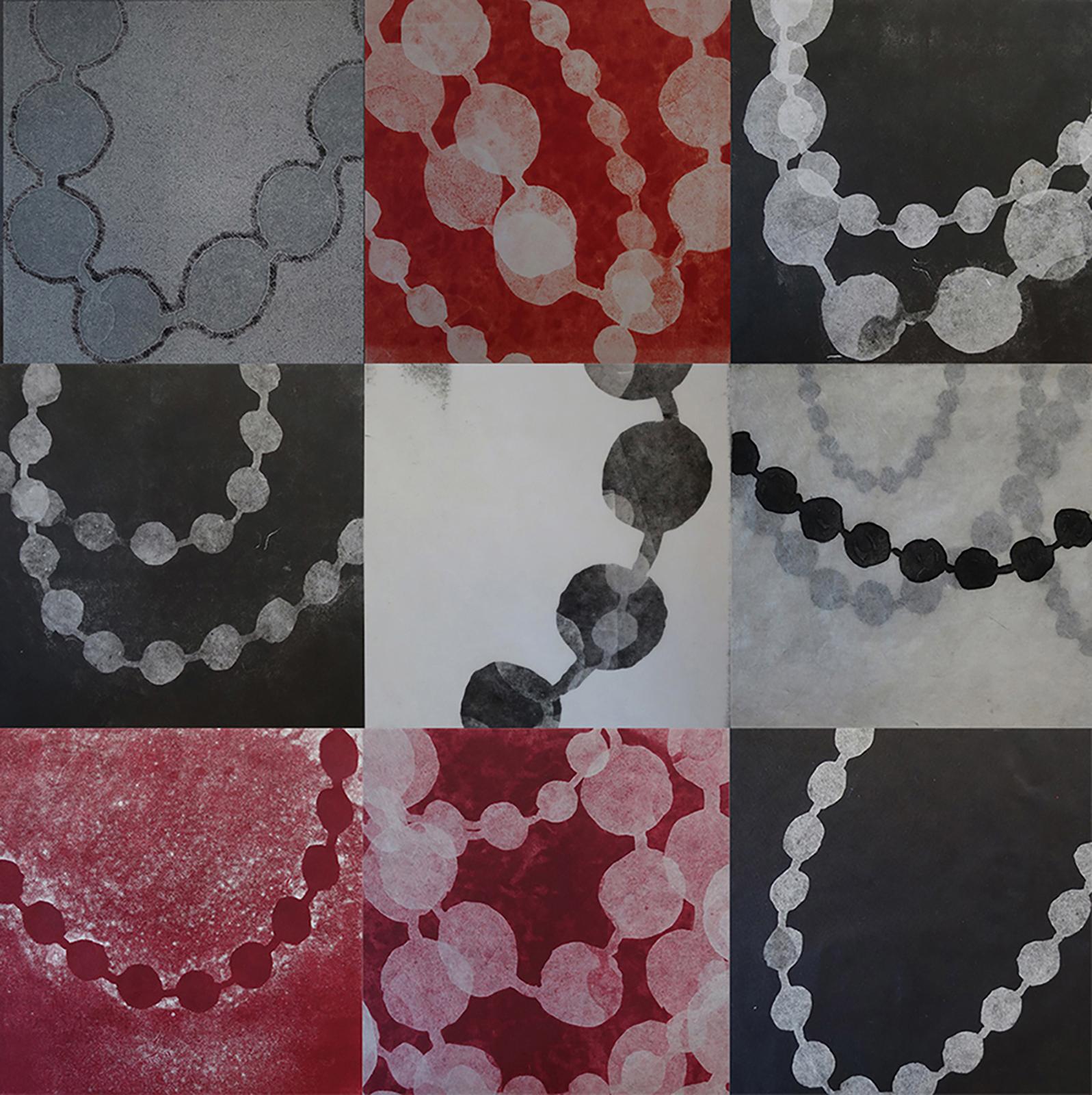 Melissa Harshman art